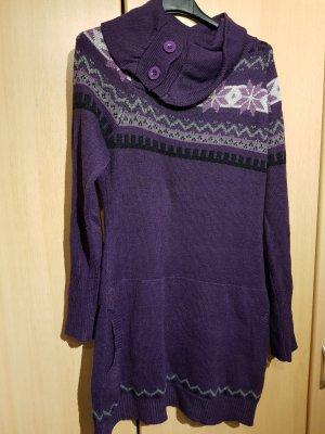 b.p.c. Bonprix Collection Pull violet