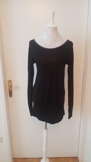 Longpulli/shirt