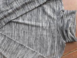Longpullover, Longshirt