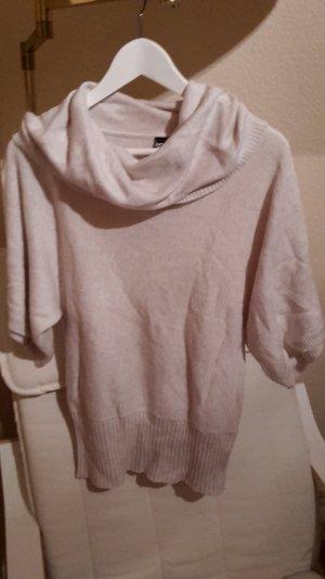 Longpullover Longshirt  Größe S/36