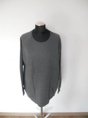 Longpullover Pieses Gr. S/M