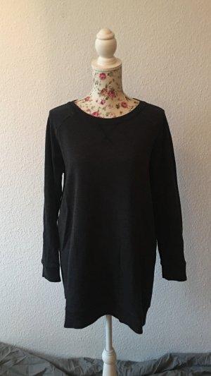 Longpullover Sweater von H&M
