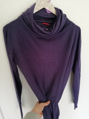 Triumph Jersey largo violeta azulado-violeta grisáceo