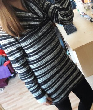 Longpullover Yessica (C&A)