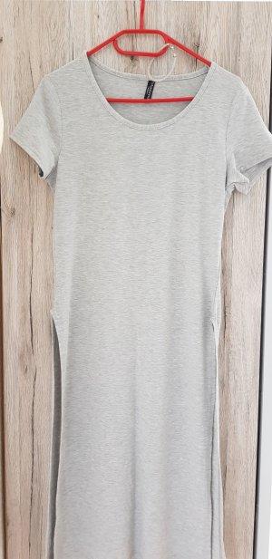 Longshirt  + Armband