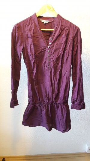 Longshirt Bluse Größe S/ 36