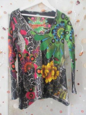 LongShirt by Desigual