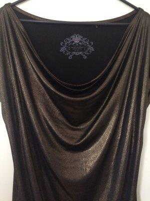 Longshirt by Esprit