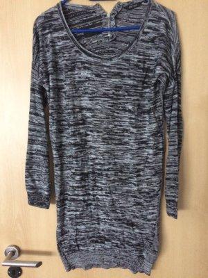 Longshirt bzw Kleid