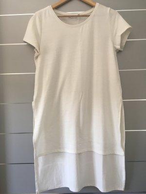 Longshirt creme Only Gr. L
