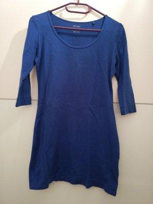Longshirt dünner Pullover