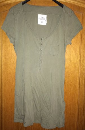"""Longshirt """"H&M"""", Gr. M"""