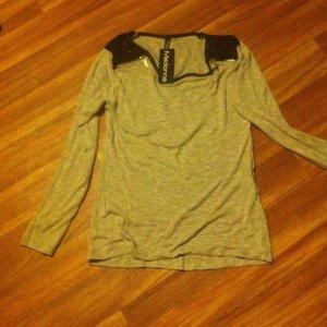 Longshirt in Größe s
