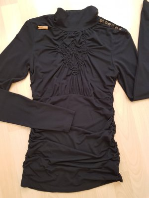 Longshirt Khujo S