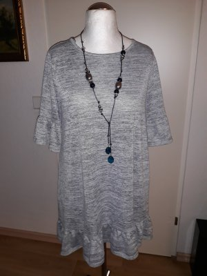 Longshirt / Kleid