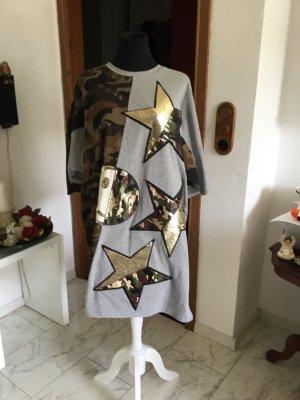 Longshirt/Kleid Größe M