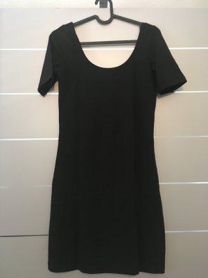Longshirt/Kleid Vero Moda Gr. S schwarz