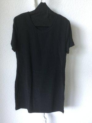 Longshirt, Kleid von LNA