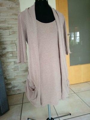 Longshirt Kleidchen Gr. 36