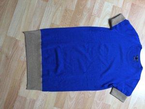 Longshirt/Minikleid Massimo Dutti