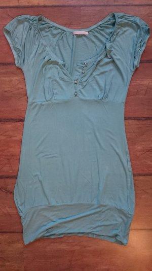 Longshirt oder Kleid von Only (Gr. S)