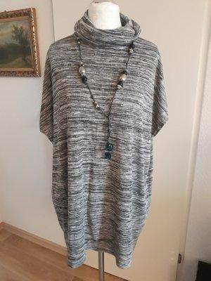 Longshirt Oversize