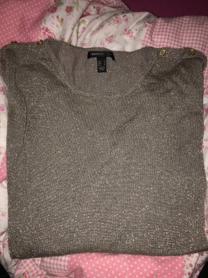 Longshirt/ Pulli