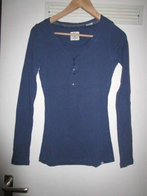 Longshirt/Rippshirt Gr. M - aus Holland