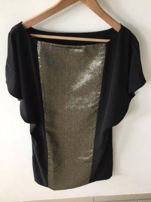 Longshirt Sisley