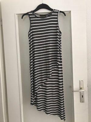 Longshirt Tunika Longbluse Kleid