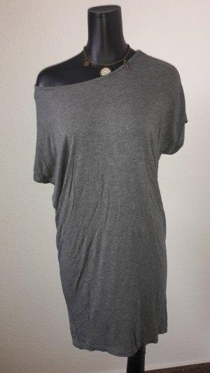 Longshirt*Vero Moda*