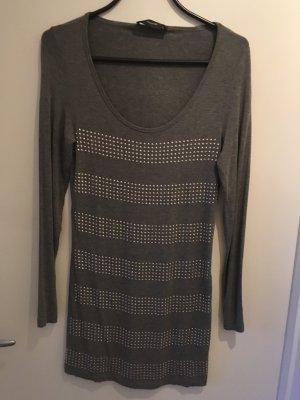 Longshirt von Hallhuber / Gr. S. Last Sale