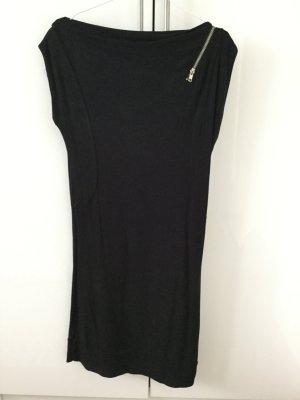 Longshirt von Vero Moda