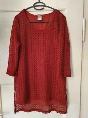 Longshirt von Vero Moda Größe L