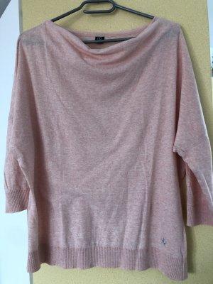 Bogner Fire + Ice Crewneck Sweater pink-light pink