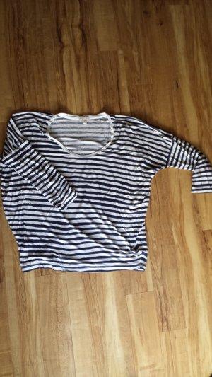 Gap Shirt met lange mouwen veelkleurig