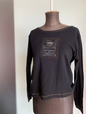 Longsleeve Shirt Gr 40 42 L cpm