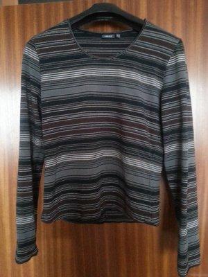 Longsleeve / Shirt / Pullover von Mexx, XL