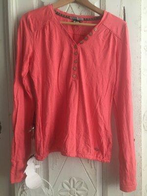 Longsleeve Shirt ragwear Gr. M, sehr süß!