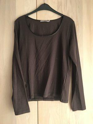 Longsleeve / Shirt von More & More