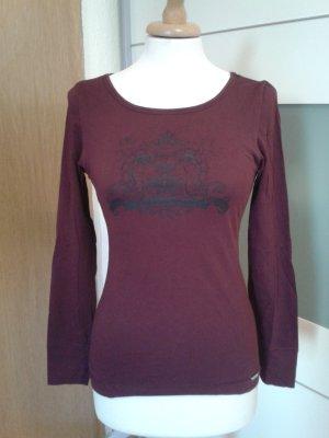 Longsleeve-Shirt von Vive Maria
