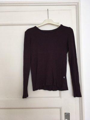 Longsleeve Shirt Zalando M 38