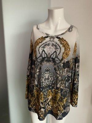 Apanage Sweatshirt veelkleurig