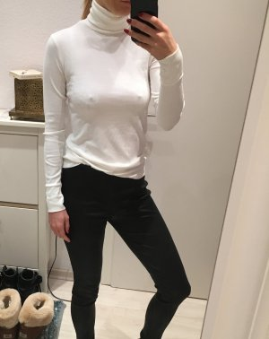 Longsleeve Turtleneck, neu