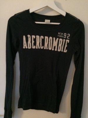 Longsleeve von Abercrombie