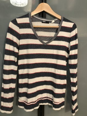 Longsleeve von urban outfitters (bdg) Gr S