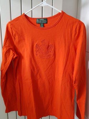Longsleeves Shirt Ralph Lauren