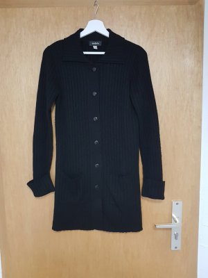 Ambria Selection Wool Jacket black