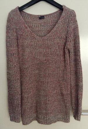 Urban Outfitters Sweater veelkleurig