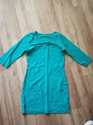 Esmara Long Top mint
